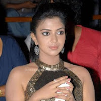 Amala paul  latest pics @ event