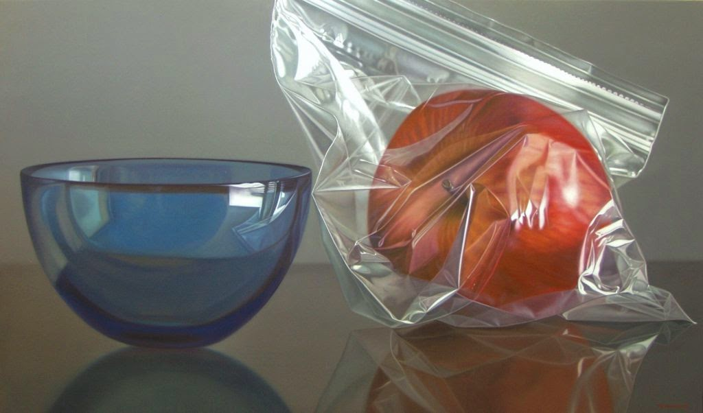 29-Ruddy-Taveras-Paintings-Getting-Hyper-Realistic-in-the-Kitchen-www-designstack-co