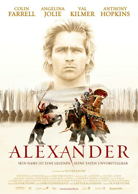 Alexander 2004 dual audio hd 720p bluray | dualdl. Com.