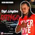 DOWNLOAD MP3: DGT LINGTON – ORINGO