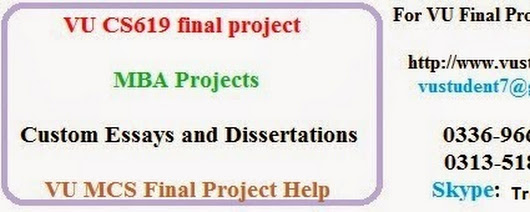 hrm final project Human resource department selection final selection takes place after the candidate has been interviewed by the manager of the department who hrm mgt346 final project team4 retention.