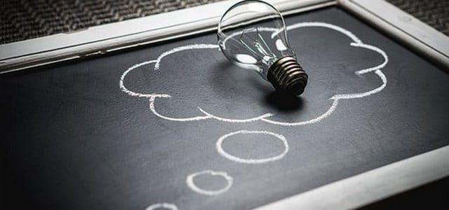 موضوع تعبير عن الأبداع والابتكار 2018
