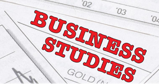 business studies notes for igcse business studies notes for igcse