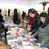 Partió la séptima feria del libro en Osorno