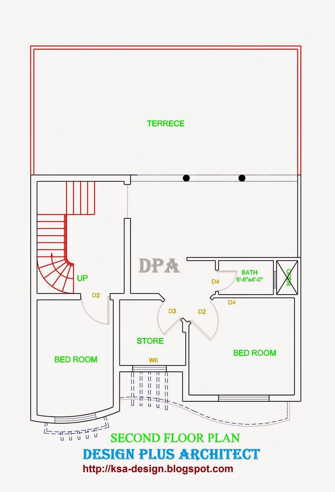 Home plans in pakistan home decor architect designer for Floor plan designers