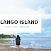Weekend Trip to Olango Island in less than 1500 Pesos