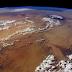 Clip โลกของเราแบบ Video Ultra High Definition (4K) โดย NASA