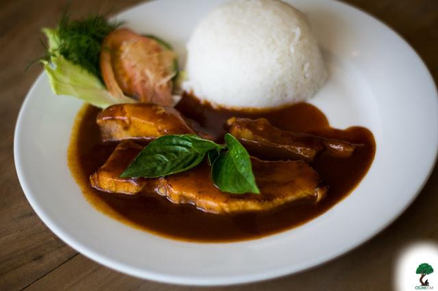 cafe molave menu