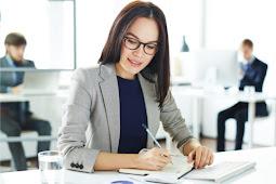 3 Hal yang Perlu Diperhatikan Para Pencari Lowongan Pekerjaan