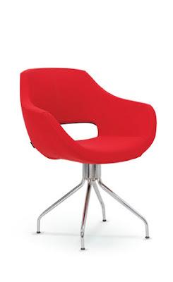büro koltuğu, misafir koltuğu, ofis koltuğu, ofis koltuk, bekleme koltuğu,dört ayaklı
