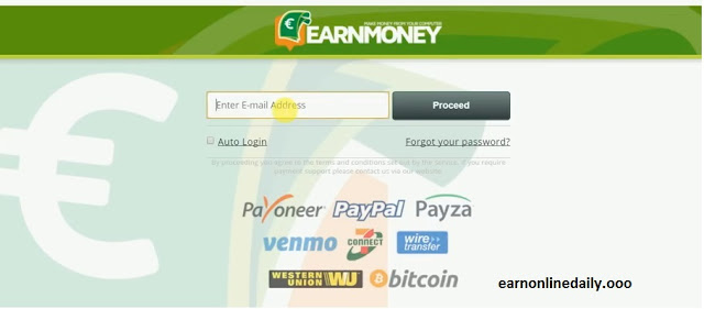 earnmoney-network-earndailyonline.ooo