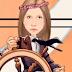 Καπετάνισσα η... Ζωή Κωνσταντοπούλου στην επέτειο του δημοψηφίσματος (photo)