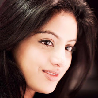Deepika singh facebook, hot, husband, instagram, baby, age, salary, navel, images, boobs, biography, news, bikini, family photo, husband photo, in bikini, pregnant, in saree, awards, wedding, marriage photos, hd photo, wallpaper, biodata, photo gallery, marriage, photos, slaps, latest news, date of birth, family, hd image, wiki, biography