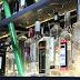 Các loại rượu dùng trong pha chế - Phần I: Rượu Mạnh
