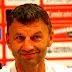 Τζούκιτς: «Το ίδιο επιθετικά, όπως στο Βελιγράδι »