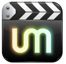 UMPlayer 2019 FileHippo Free Download