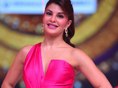 jacqueline-wants-to-play-captain-planet