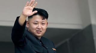 Hot News:Saudara Tewas Dibunuh Jadi Bukti Kebrutalan Rezim Kim Joung-Un