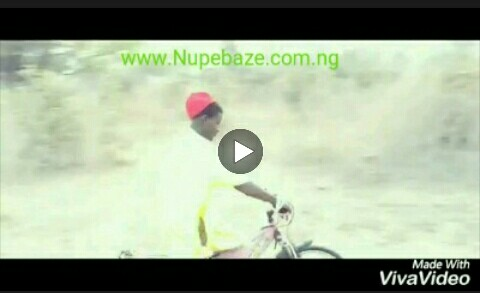 VIDEO: Funny Nupe Comedy (Nda Keke)