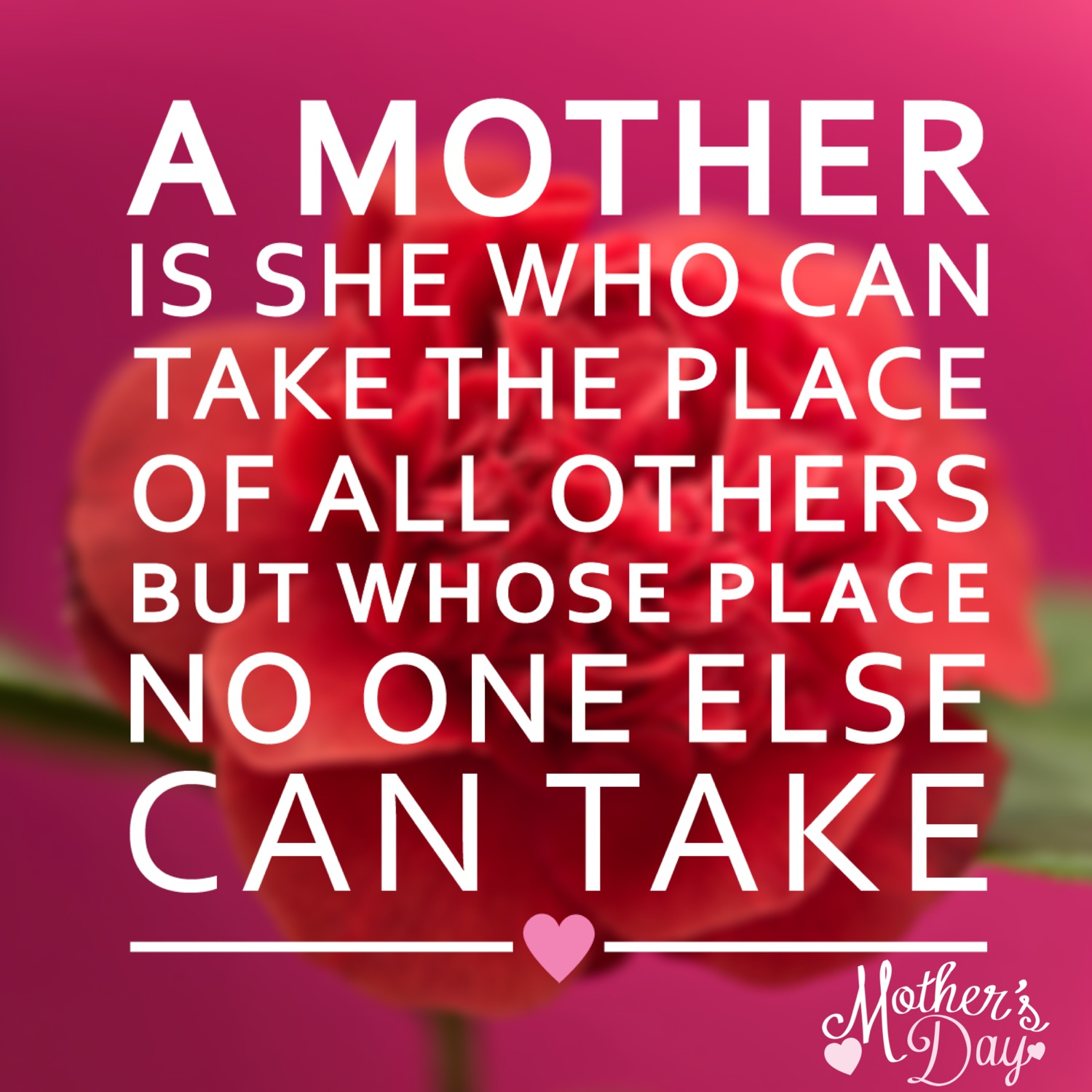 Rhyming Life Quotes Top 100 Happy Mothers Day 2017 Quotes  Quotes Images Wishes