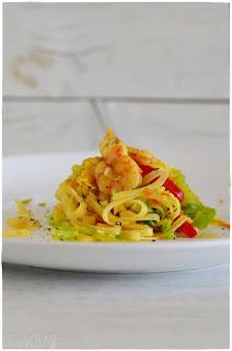 noodles de arroz con gambas noodles de arroz con pollo receta fideos de arroz chinos fritos receta fideos de arroz al curry salsa para fideos de arroz