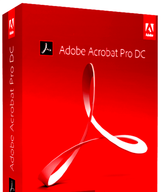download adobe photoshop cc 2014 getintopc