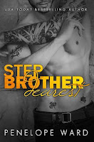 http://lachroniquedespassions.blogspot.fr/2016/02/stepbrother-dearest-de-penelope-ward.html