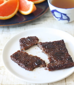 chinese bbq jerky bak kua recipe by season with spice shop