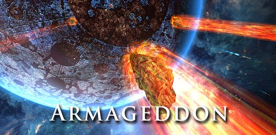 Armageddon-Android-live-wallpaper