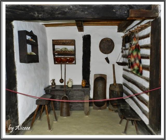 muzeul-satului-bucuresti-sat-casa