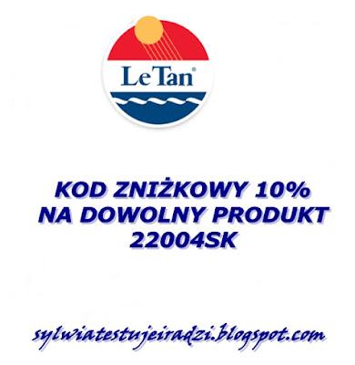 http://letan.pl/