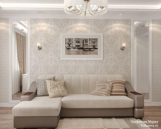 Beautiful%2BDesigns%2BIdeas%2BTo%2BReaching%2BQuiet%2Bin%2BYour%2BLiving%2BRoom%2B%252812%2529 15 Beautiful Designs Ideas To Reaching Quiet in Your Living Room Interior