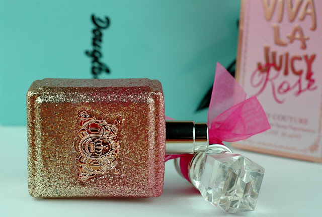 Duftvorstellung Juicy Couture Parfum