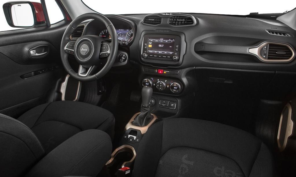 sal n de san pablo 2014 jeep renegade mercosur autoblog uruguay. Black Bedroom Furniture Sets. Home Design Ideas