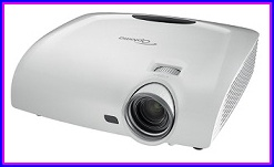 Firmware Download: OPTOMA - HD DLP PROJECTOR - HD33 Service