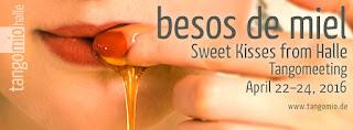 http://www.tangomio.de/events/besos-de-miel/