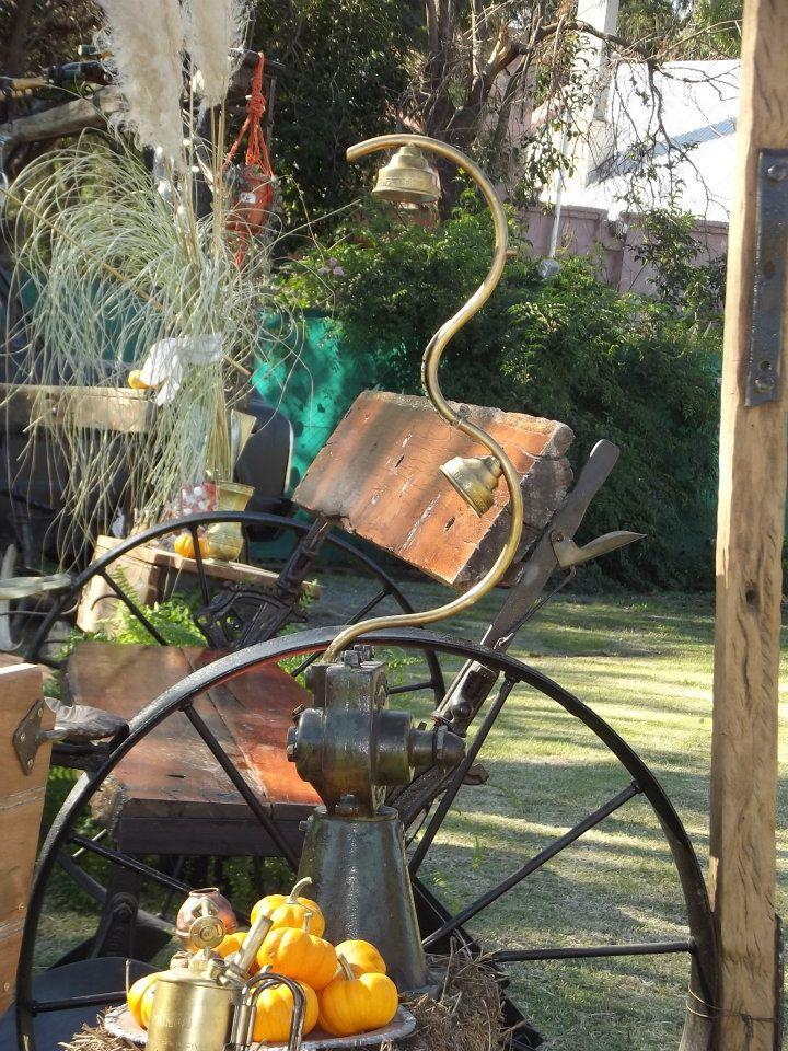 Restauraci n de muebles y puertas antiguas noviembre 2012 for Restauracion de puertas antiguas