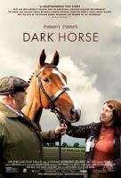 Dark Horse (2016) - Poster