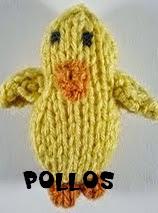 http://patronesjuguetespunto.blogspot.com.es/2014/07/patrones-gallinas-gallos-y-pollos.html