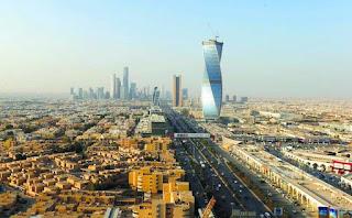 Jobs in Saudi Arabia,Dubai, Qatar jagiredai