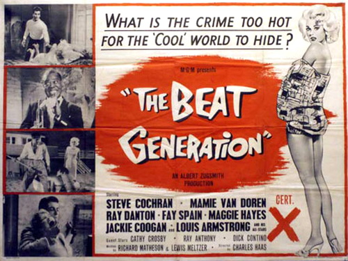 the_beat_generation_poster_1959.jpg