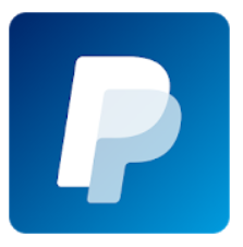 PayPal Cash App - Youth Apps