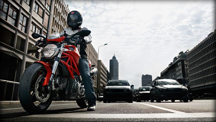 Ducati Workshop Manuals Resource  Ducati Monster 696 Abs 2014 Owner U0026 39 S Manual