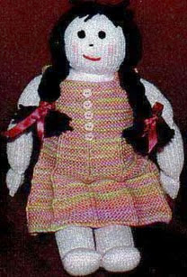 http://translate.googleusercontent.com/translate_c?depth=1&hl=es&rurl=translate.google.es&sl=en&tl=es&u=http://www.knitting-and.com/knitting/patterns/toys/dolly.htm&usg=ALkJrhip4hxBTbRqQ6P0mvXo4P-JbYdZOw