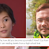 Rappler's Pia Ranada Gets Bashed For Taking RJ Nieto's Hollow Block Statement Literally