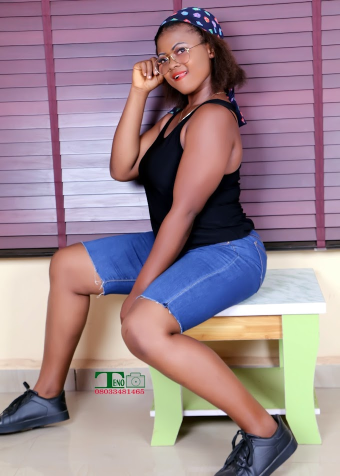 Hello Wish Cynthia Umeh Happy birthday. She is Plus One. She Looks Absolutely Stunning In Her New Photos