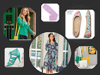 http://www.thoughtsonbeauty.com/2016/02/fresh-for-spring-avon-campaign-6.html