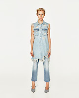 https://www.zara.com/be/en/woman/dresses/denim-waistcoat-dress-c358003p4480098.html