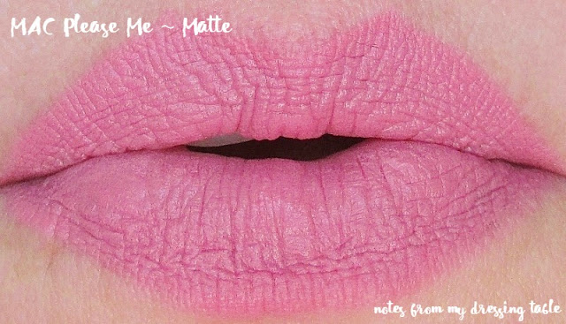 mac-matte-lipstick-please-me-lip-swatch