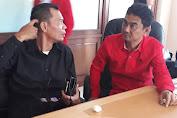 Maju Di Pilbup Talaud Poka Diusung PDI & Hanura